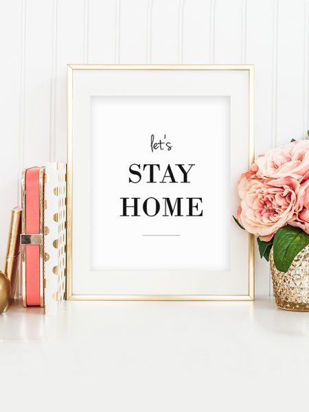 printable wall art, fashion, home decoration, typography wall art, fashionlover, webshop, download, printables, dutch fashion webshop, fashion webshop, i'm a fashionlover