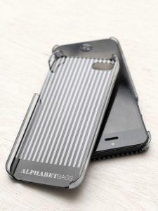 iphone5caseampersand