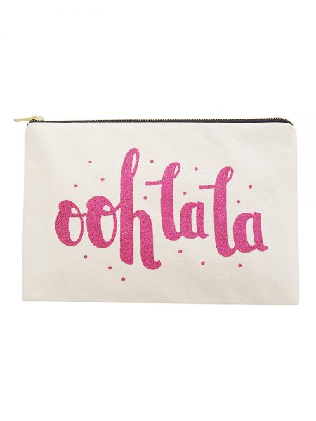 toilettas, make up tas, makeup tas, fashionlover, fashion musthaves, musthaves webshop, canvas reistas, canvas makeup tas, canvas toilettas