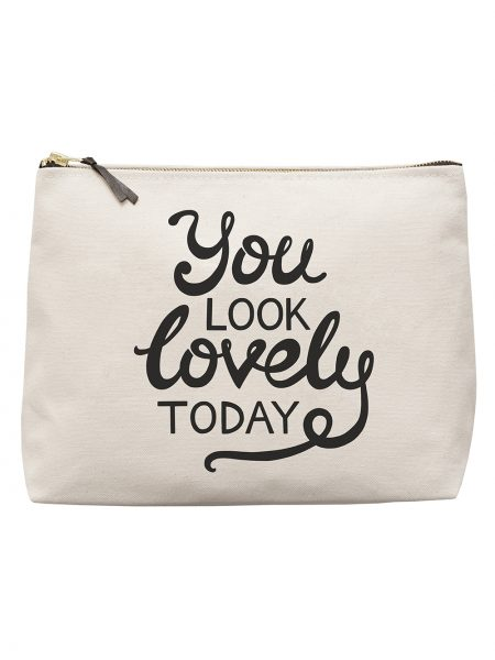 toilettas, make up tas, makeup tas, fashionlover, fashion musthaves, musthaves webshop, canvas reistas, canvas makeup tas, canvas toilettas