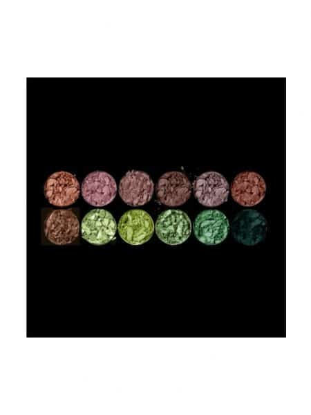 oogschaduw palette, sleek palette, sleek oogschaduw palette, makeup webshop, beauty webshop, musthaves webshop, fashionlover, sleek kopen, sleek makeup