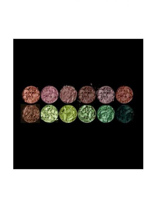 oogschaduw palette, sleek palette, sleek oogschaduw palette, makeup webshop, beauty webshop, musthaves webshop, fashionlover, sleek kopen, sleek makeup