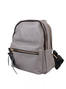 backpack-grijs-2