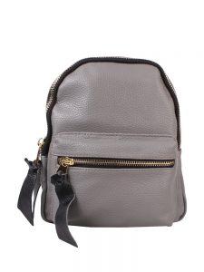 backpack-grijs
