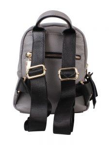backpack-grijs-3