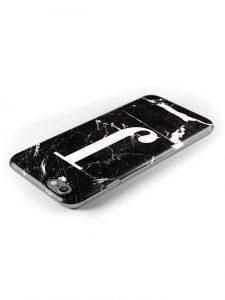 telefoonhoes-3