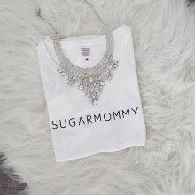sugarmommy, statement tshirt, sugarmommy tshirt, statement shirt webshop, webshop fashion musthaves, musthaves webshop, sieraden webshop