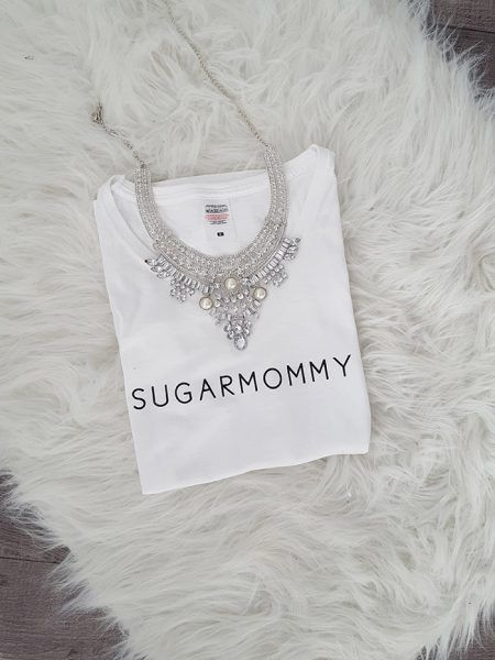 sugarmommy, statement tshirt, sugarmommy tshirt, statement shirt webshop, webshop fashion musthaves, musthaves webshop, sieraden webshop