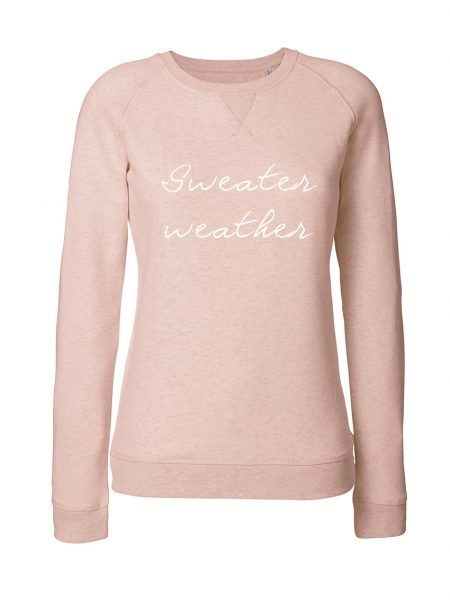 statement sweater, sweater weather, statement trui, fashion trui, fashion musthaves webshop, kleding webshop