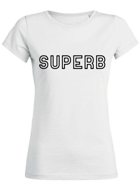 statement shirt, tshirt met print, t-shirt statement, statement mode, fashion musthaves webshop, webshop fashion musthaves, sieraden webshop
