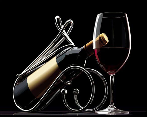 De populairste én lekkerste wijnen