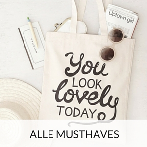 fashion musthaves, musthaves webshop, musthaves, fashionlover, musthaves webwinkel
