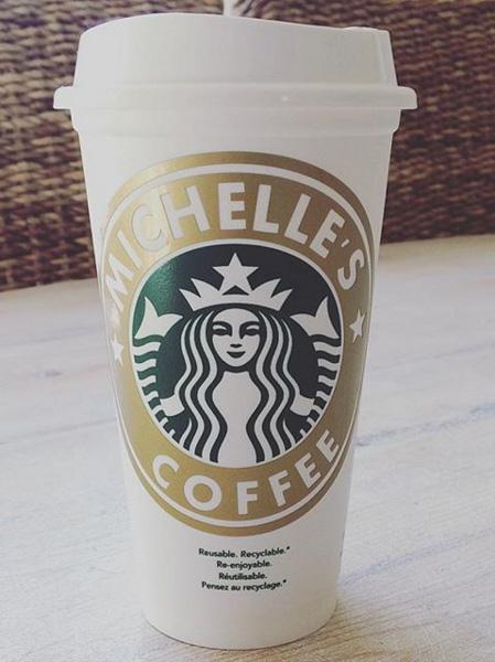 starbucks beker, starbucks, starbucks reisbeker, starbucks koffie, koffiebeker, reisbeker, persoonlijke beker, fashionlover, fashion musthaves