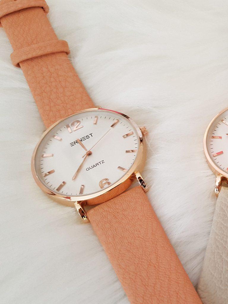 Ernest horloge, horloge ernest, horloges online, horloge webshop, ernest webshop, zebra horloge, fashion musthaves, musthaves webshop, fashionlover