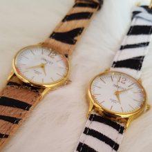Ernest horloges