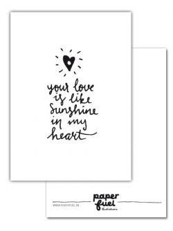 valentijnskaart, valentijnscadeau, valentijnsdag cadeau, lieve kaart, fashion musthaves, musthaves webshop, fashionlover, hippe woondecoratie