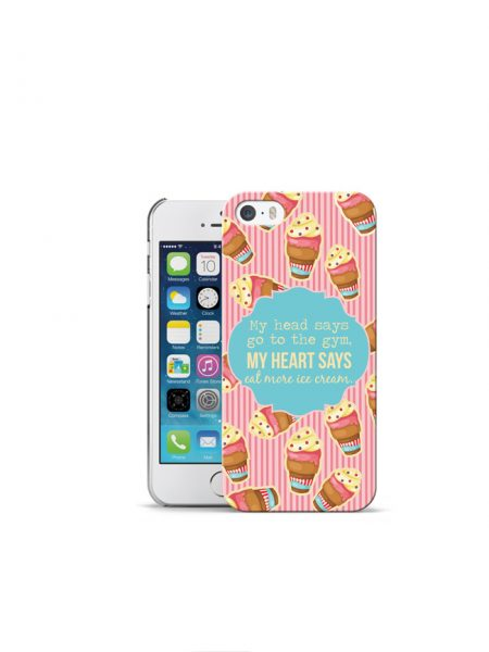 telefoonhoes, telefoonhoes hard case, iphone hoes, galaxy s6 hoes, fashionlover, fashion musthaves, marmer telefoonhoes