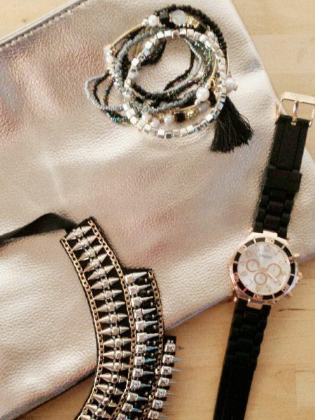 clutch goud, gouden clutch, gouden tas, handtas, fashionlover, fashion musthaves