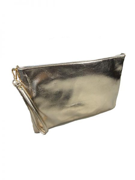 clutch goud, gouden clutch, gouden tas, handtas, fashionlover, fashion musthaves