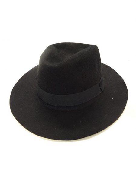 zwarte hoed, winterhoed, wollen hoed, hoed wol, fashionlover, fashion musthaves