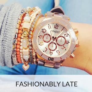 ernest horloge, horloge online, fashionlover, accessoires webshop, sieraden webshop, musthaves webshop, fashion musthaves, accessoires online