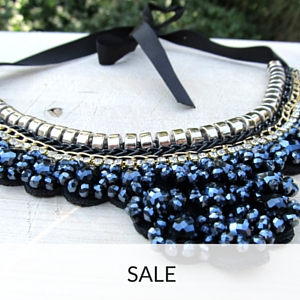 starbucks beker, fashionlover, accessoires webshop, sieraden webshop, musthaves webshop, fashion musthaves, accessoires online